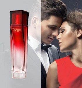 Парфюмерная водв TANGO