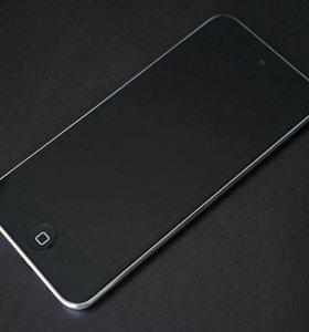 Ipod 5 16 gb возможен обмен.