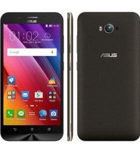 ASUS Max 5000mAh 4g LTE