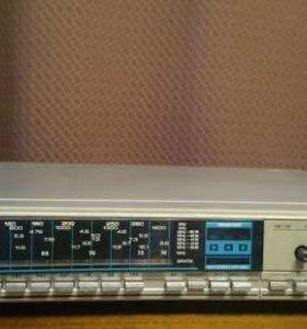 Тюнер радиотехника