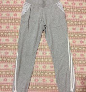 """Спортивные брюки """"Adidas"""""""