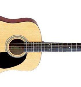 Гитара Jasmine