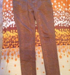 Продам брюки Promod
