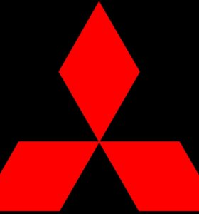 Запчасти для Mitsubishi galant