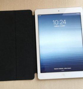 Продам iPad Air