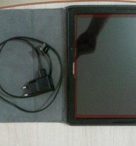 Телефон и планшет SAMSUNG