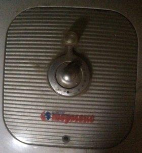 Продам нагреватель электрический