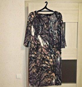 Платье новое💖