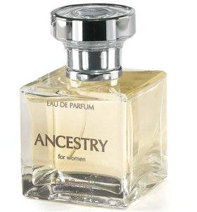 Ансестри парфюм