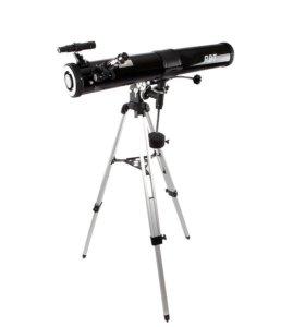 Астрономический телескоп RBT T76900