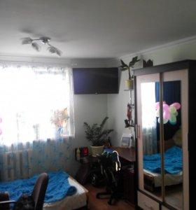 Квартира в Курчатове