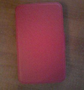 Чехол для планшета 7.0 дюймов
