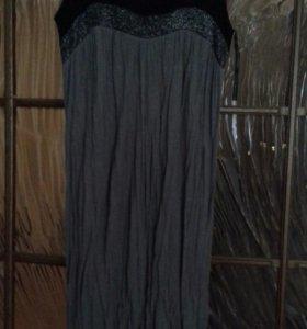 Платья брюки