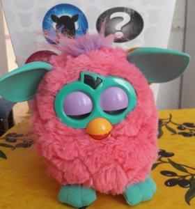 Твой Furby