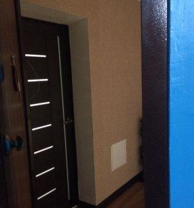 2-х к.Квартира