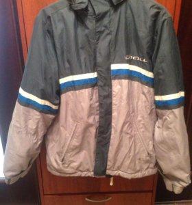 Куртка мужская O'neil