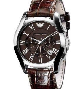 Новые мужские часы Emporio Armani AR0671