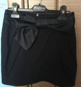Школьная форма, юбка