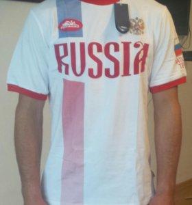 Спортивная одежда сборной FORWARD оригинал.
