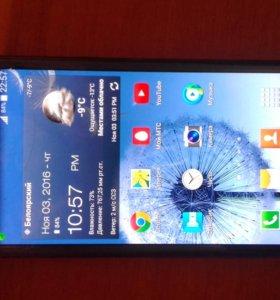 Samsung galaxy note2 89824163076
