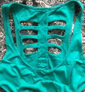 Платье berska