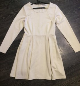 Платье 46 (48?)