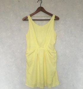 Платье Amisu