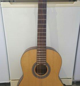 Акустическая гитара  Branher