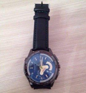 Часы, копия известного бренда