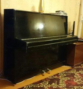 """Пианино """"Кама"""""""