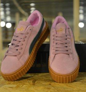 Кроссовки Puma Rihanna 37-41