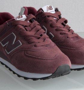 N B новые