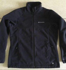 Куртка Columbia Новая, размер M