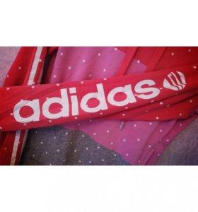 Спортивная кофта Adidas Neo