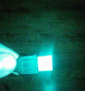 Зарядка для электронки