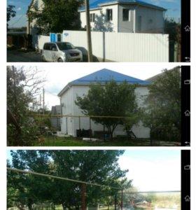 Дом 156м2