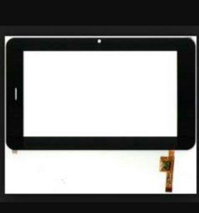 Дисплей и сенсор Prestigio MultiPad 7.0 Prima 3G