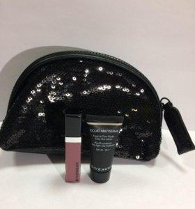 Набор косметичка - Givenchy
