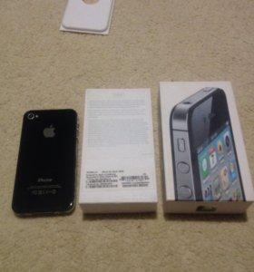iPhone 4s,64gb.