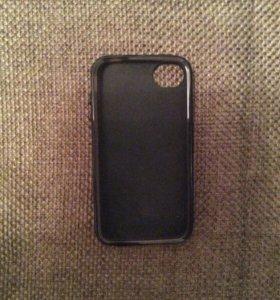 "Чехол для iPhone от ""Belkin"""