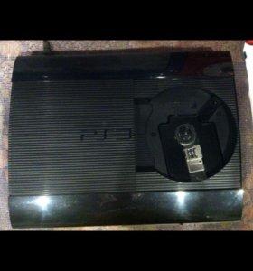 Sony Playstation 3!!!