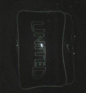 Сумка  Nike UNITED
