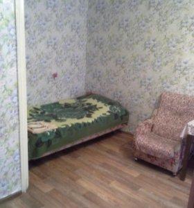 Сдам квартиру в муроме посуточно