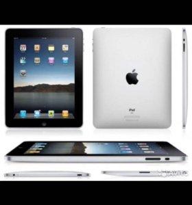 Срочно !!!iPad 1 32g