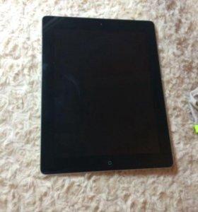 Срочно !!!iPad 2 64g