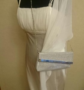 Свадебное/вечернее платье 👗