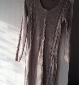 Платье,размер 42