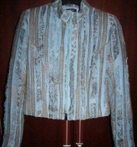 Пиджак/куртка ArtLine Collection