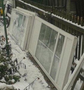 Продаем балкон
