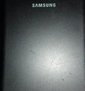 Продам Samsung Galaxy таб2